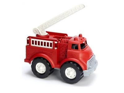 101813_01_Greentoys - brandweerwagen .jpg