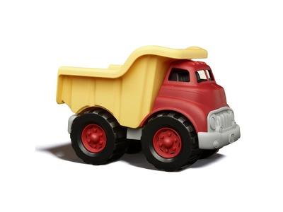 101814_01_Greentoys - dump truck.jpg