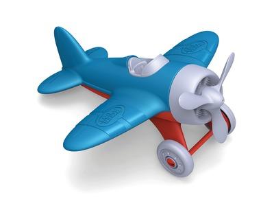 101815_01_Greentoys - vliegtuig.jpg