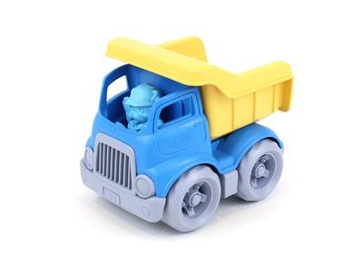101817_01_Greentoys - werfvrachtwagen.jpg