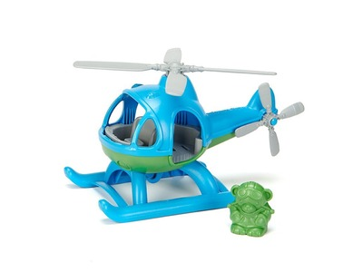 101819_01_Greentoys - helicopter.jpg