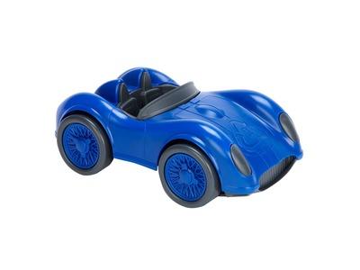 101820_01_Greentoys - race auto blauw.jpg