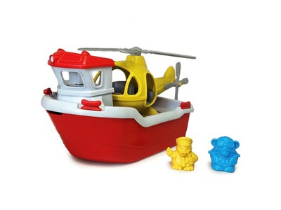 101822_01_Greentoys - reddingsboot met helicopter.jpg