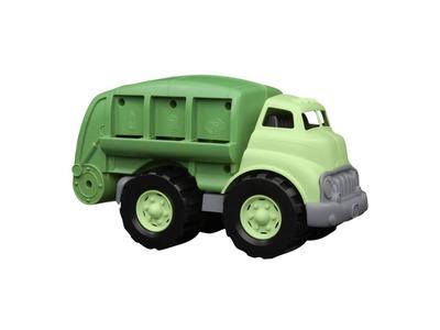 101823_01_Greentoys - vuilniswagen.jpg