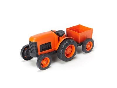 101824_01_Greentoys - tractor.jpg