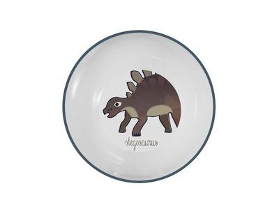 100583_01_Sebra - bowl dino.jpg