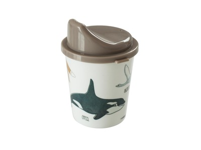 100586_01_Sebra - cup arctic.jpg