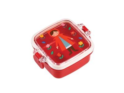 101525_01_Rex - snackbox - roodkapje.jpg