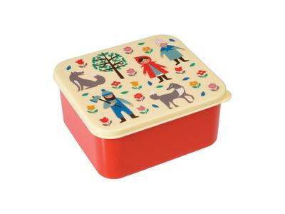 101527_01_Rex - lunchbox - roodkapje.jpg