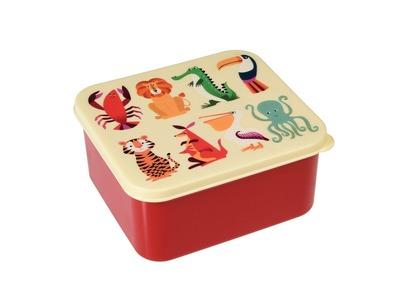101529_01_Rex - lunchbox - dieren.jpg