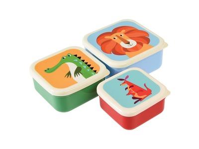 101534_01_Rex - snackboxes - dieren.jpg