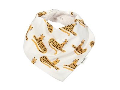 101234_01_Trixie - bandana bib - cheetah.jpg
