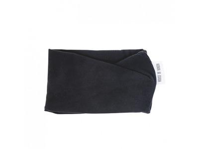 101834_01_House of Ninoh - sjaal zwart.jpg