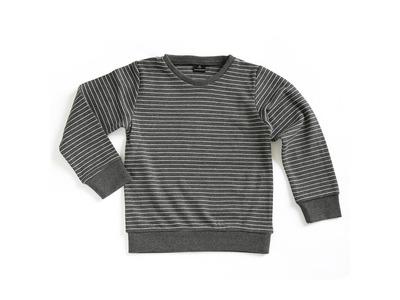 100484_01_Mundo - sweater - off grey.jpg