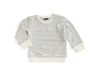 100485_01_Mundo - sweater - off white.jpg