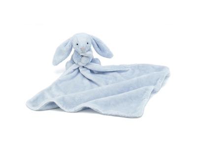 100922_01_Jellycat - doudoud bunny blauw.jpg