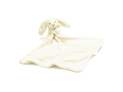 100923_01_Jellycat - doudoud bunny cream.jpg