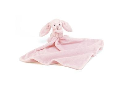 100924_01_Jellycat - doudoud bunny roze.jpg