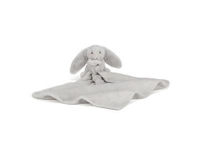 100925_01_Jellycat - doudoud bunny silver.jpg