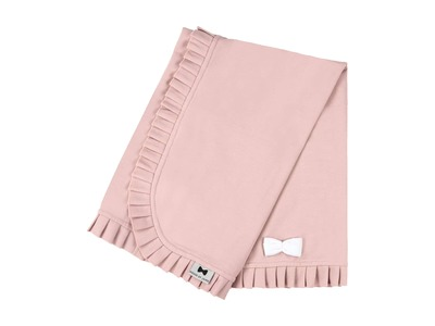 100453_03_House of Jamie - deken powder pink.jpg