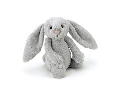 100902_01_Jellycat - bunny silver 31 cm.jpg