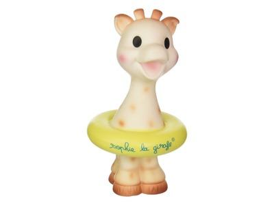 100930_01_Sophie - giraf badspeelgoed.jpg