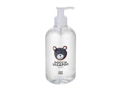 101018_01_Linea - shampoo baby.jpg