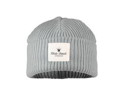 101767_01_Elodie Details - wool cap mineral.jpg