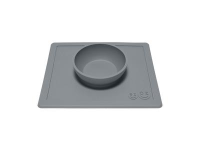101261_01_EZPZ happy bowl gris.jpg