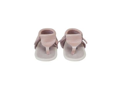 100012_01_Moccstars - candy floss - sandalen.jpg