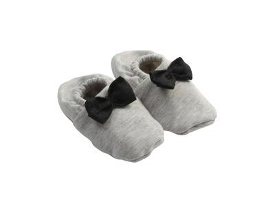 100016_01_HOJ - booties - stone.jpg