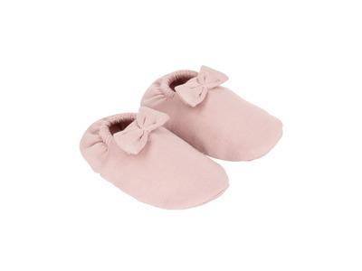 100016_03_HOJ - booties - pink.jpg