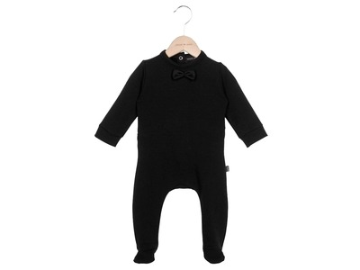 100013_03_House of Jamie - bow suit black.jpg
