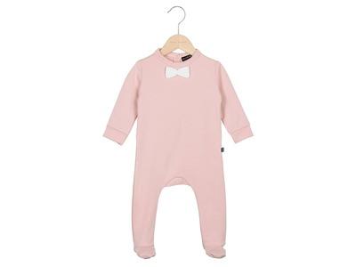 100013_04_House of Jamie - bow suit powder pink.jpg