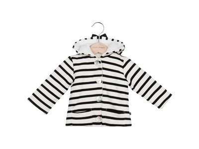 100014_01_House of Jamie - hooded jacket breton.jpg