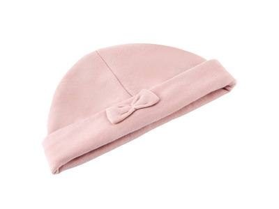 100017_02_House of Jamie - bow tie hat powder pink.jpg
