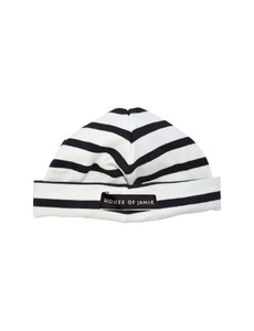 100018_01_House of Jamie - basic hat breton.jpg
