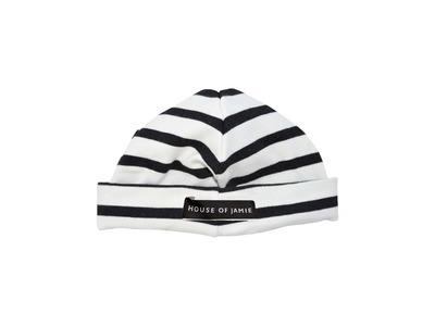 100018_01_House of Jamie - basic hat breton.jpg