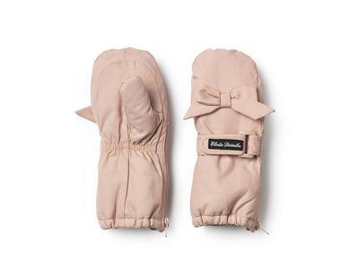 100155_01_Elodie Details - pink powder handschoenen.jpg