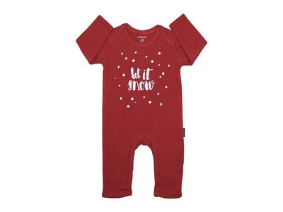 101741_01_Cribstar - let it snow romper.jpg
