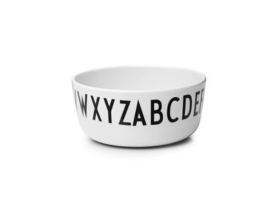 100399_01_Design Letters - melamine bowl.jpg