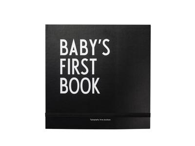 100400_01_Design Letters - first book black.jpg