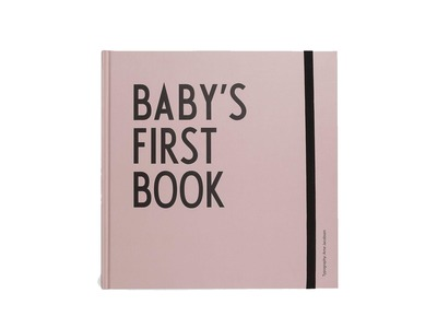 100400_02_Design Letters - first book pink.jpg