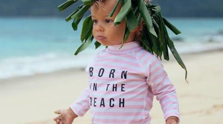 BeachBandits-blogfoto.jpg