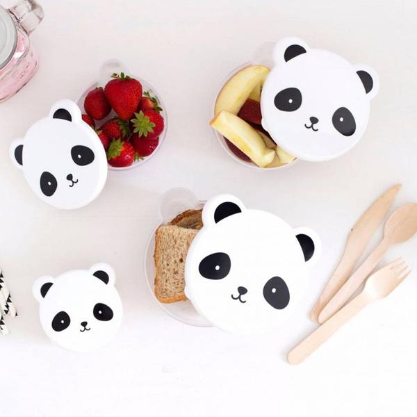 101319_01_ALLC - panda snack box 2.jpg