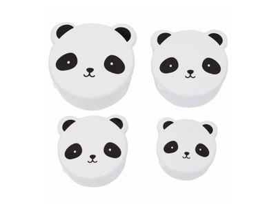 101319_01_ALLC - panda snack box.jpg