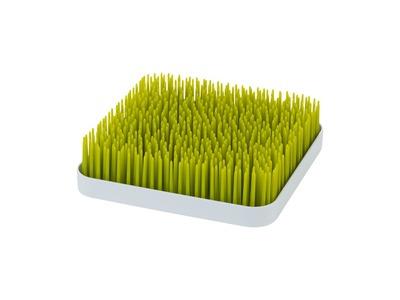 101462_01_Boon - grass.jpg