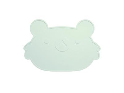 100849_01_Petit Monkey - placemat koala mint.jpg