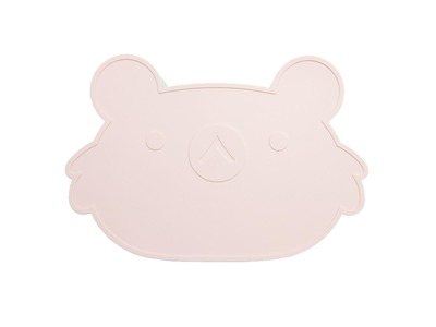 100849_02_Petit Monkey - placemat koala blush pink.jpg
