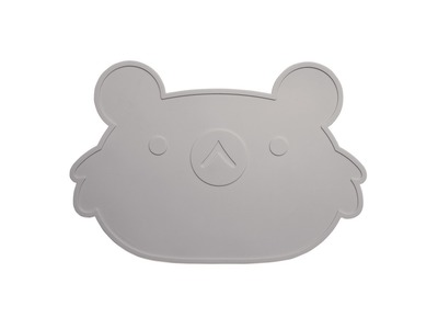 100849_03_Petit Monkey - placemat koala grey.jpg